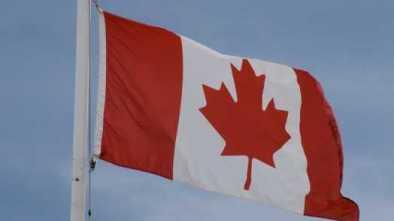 Canada Lobbies Trump Country In Fight To Preserve NAFTA