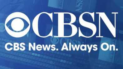 CBS Excludes 9/11 in List of U.S. Terror Attacks 2