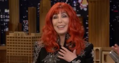 Cher Distances Herself From Trump After Seemingly Agreeing With Him on Immigration