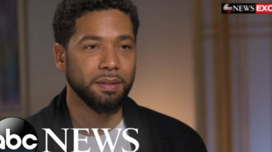 Chicago Police Believe Jussie Smollett FAKED Hate Crime by Paying Off Brothers