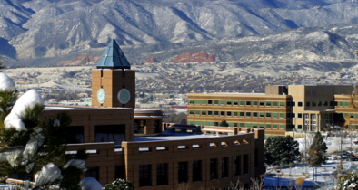 Christian Group Sues University of Colorado for Forcing it to Accept Non-Christians