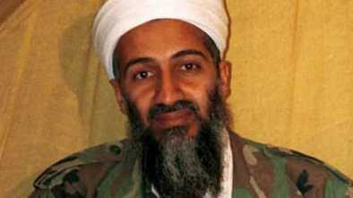 CIA DIRECTOR: Bin Laden's Porn Stash Won't Be Released 1
