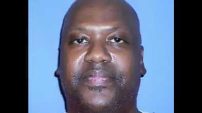 Citing Bias, Supreme Court Tosses Murder Conviction of Black Man