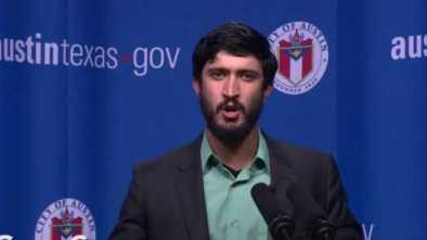 City of Austin Votes To Sue Texas Over Anti-Sanctuary Law 1