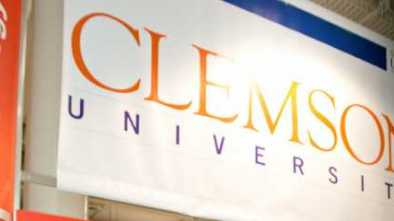 Clemson Univ to Add Mandatory 'Diversity' Class