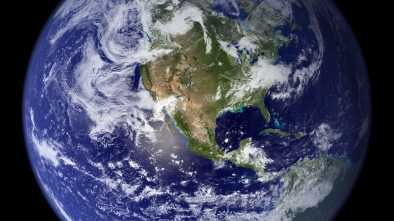 Climate Alarmist Scientists Admit Models Wrong; There is a Pause in Global Warming