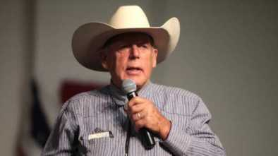 Cliven Bundy Followers Found Not Guilty in Armed Standoff