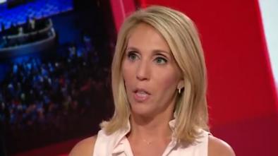 CNN Host Praises Trump's 'Incredible' Coronavirus Response: 'He's Being the Kind of Leader People Need'