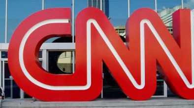CNN: Islam Part of America's Founding