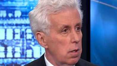 CNN Silences Pro-Trump Contributor: Fires Jeffrey Lord