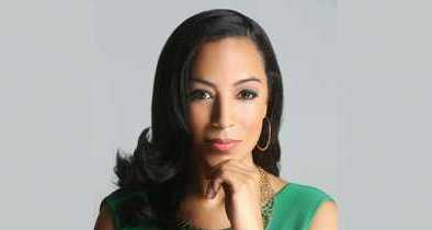 CNN's Angela Rye Compares Obama to Jesus 1