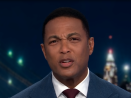 CNN's Don Lemon: Jesus Christ 'Admittedly Was Not Perfect'