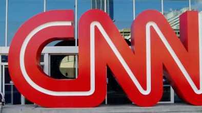 CNN's Lemon: Lee Statues Are Like Naming a School After Osama Bin Laden