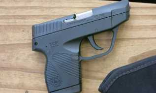 Colorado Trains Teachers to Carry Concealed Firearms in Classrooms