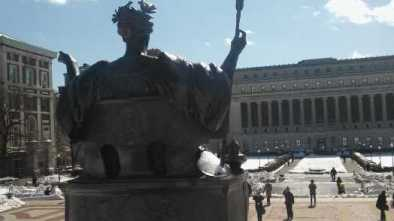 Columbia University Offers Illegal Students Legal Aid, 'Stress Management' Resources 1