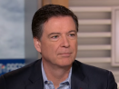 Comey Questions Trump's Credibility & House Intel Comm Report
