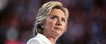 Congress Asks Trump to Prosecute Hillary's Private Server Team