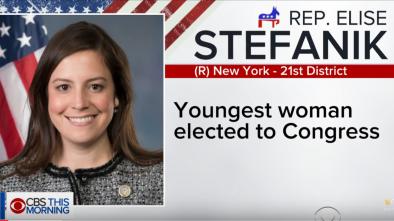 Congresswomen to Trump: Appoint an Election Security Czar