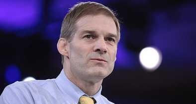 Conservative Groups Rally for Potential Jim Jordan Speaker Bid