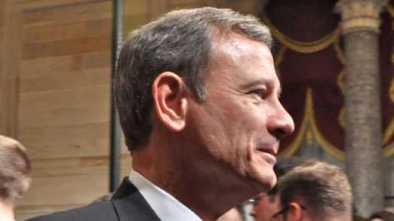 Conservative Religious Groups Praise SCOTUS Ruling in Church Playground Case