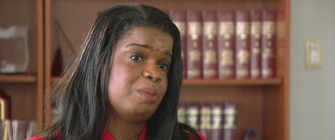 Cook Co. Attorney Meddled in Jussie Saga Despite 'Recusing' Herself
