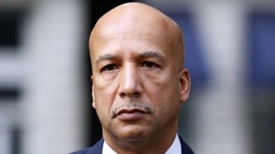 Corrupt Ex-New Orleans Mayor Out of Prison Due to Virus