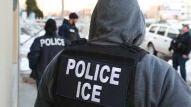 Court Decides Massachusetts Won't Cooperate With Fed Immigration Law
