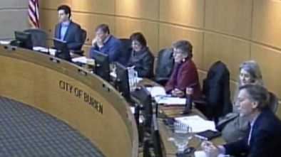 Court Forces Washington City to Put Anti-Sanctuary Initiative on Ballot