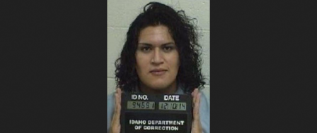 Court orders prison to provide transgender sex offender sex change