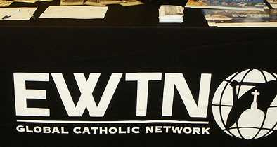 Court Rules In Favor of Religious Media Network, Overturns Contraception Mandate