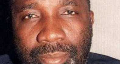 Court Says Liberian War Criminal Committed Perjury to Become US Citizen