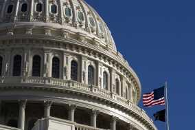 Crimes? Impeachment Prosecutors, Defense Lay Out Arguments