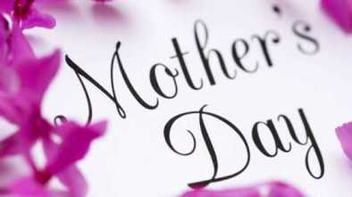 Critics Attack Mother's Day as 'Offensive', 'Gendered Holiday' 1
