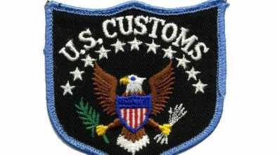 Customs & Border Protection: You Have No Rights While Traveling