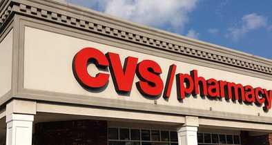 CVS to Buy Aetna for $69 Billion