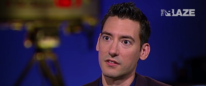 DALEIDEN: Planned Parenthood is 'Terrified' About More Videos I Have