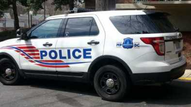 DC Police Withheld Evidence From Potentially Thousands of Court Cases
