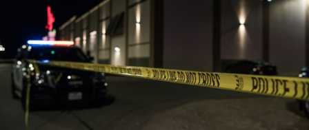 Death Toll in Odessa, Texas Shooting Rises to Seven