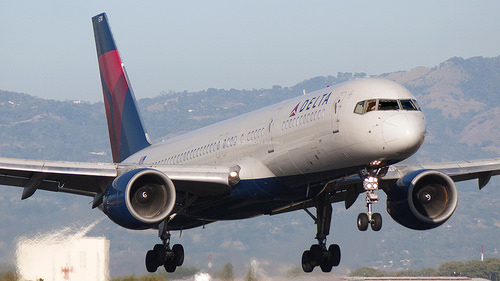Delta airlines treatment of external and internal stakeholders