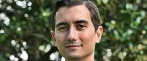 Dem Doxxer of Republicans Worked for Feinstein, Jackson-Lee