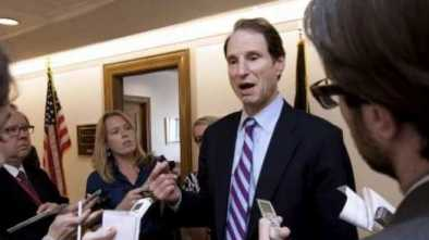 Democrat Senator Pays Lip Service to Choice, Competition in Health Care