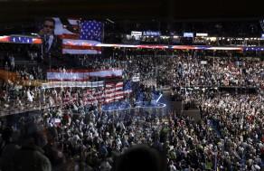Democrats Delay Nominating Convention Until Mid-August