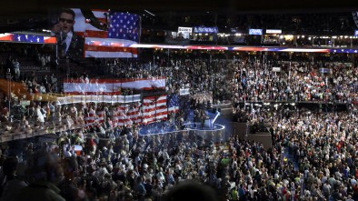 Democrats Delay Nominating Convention Until Mid-August