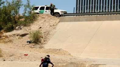 Democrats FREAK OUT Over Trump's Deportation Threats