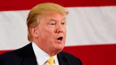 Democrats & Media Setting up Trump Impeachment Narrative
