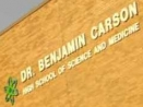 Detroit School Board Votes to Rename High School Dedicated to Ben Carson