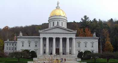 DHS: Vermont Capital is Violating Federal Immigration Law