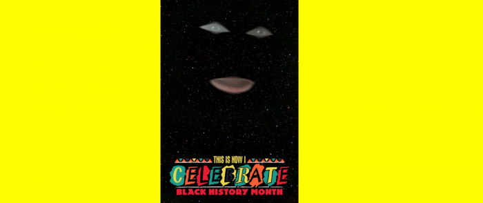 Did Snapchat Put Up Another Racist Filter to Normalize 'Blackface'?