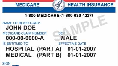 Doctor Pleads Guilty In $30 Million Medicare Fraud Case 1