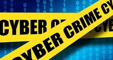 e83db70d2bf5033ecd0b470de7444e90fe76e6dd18b8154491f6c0_640_cyber